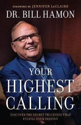 Your Highest Calling -