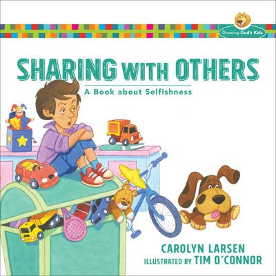 Sharing with Others - pr_294955