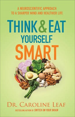 Think and Eat Yourself Smart - pr_295158
