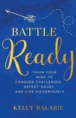 Battle Ready - pr_110159