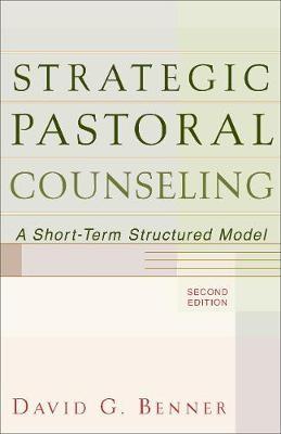 Strategic Pastoral Counseling - pr_295134