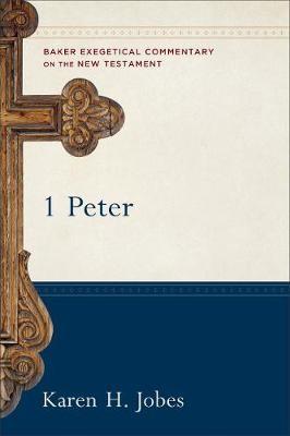 1 Peter - pr_295167