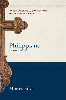 Philippians - pr_295136