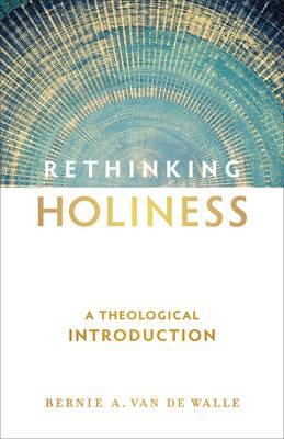 Rethinking Holiness - pr_295023