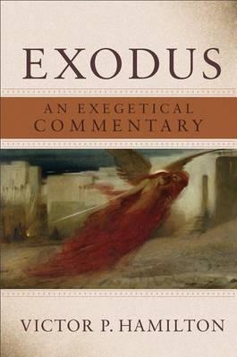 Exodus - pr_295142