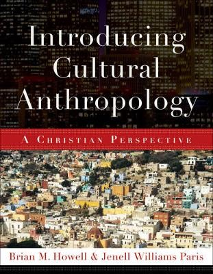 Introducing Cultural Anthropology - pr_295003