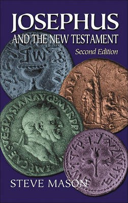 Josephus and the New Testament -