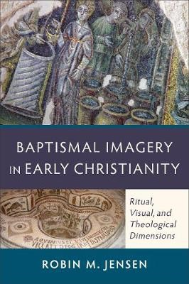 Baptismal Imagery in Early Christianity - pr_1704993