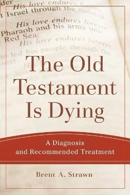 The Old Testament Is Dying - pr_295048