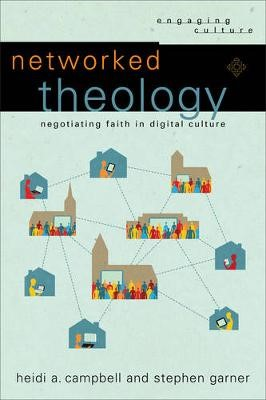 Networked Theology -