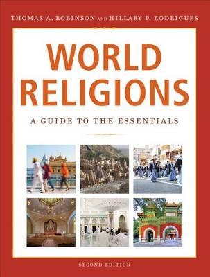 World Religions -