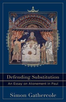 Defending Substitution - pr_295025