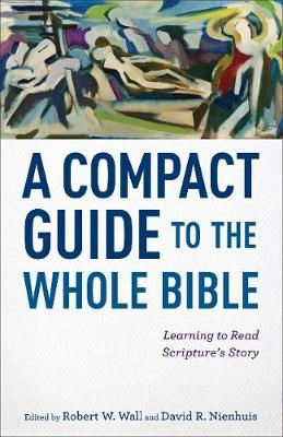A Compact Guide to the Whole Bible - pr_1705478