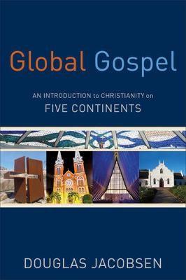 Global Gospel - pr_295021