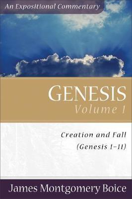 Genesis -