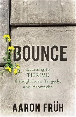 Bounce - pr_31442