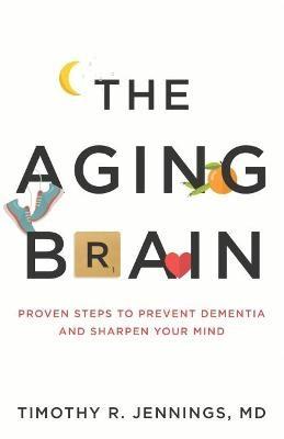 The Aging Brain - pr_295122