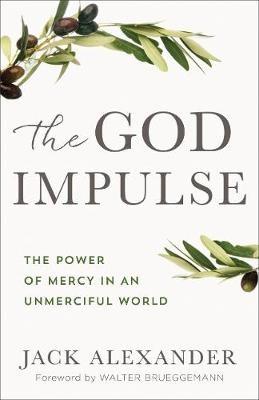 The God Impulse -
