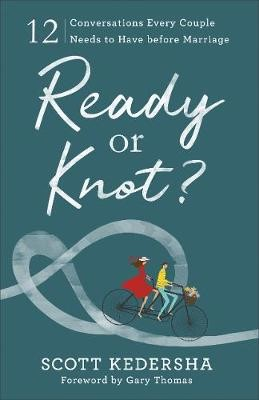 Ready or Knot? - pr_295141