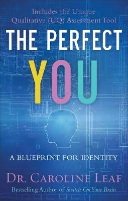 The Perfect You - pr_295056