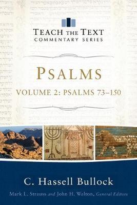 Psalms -