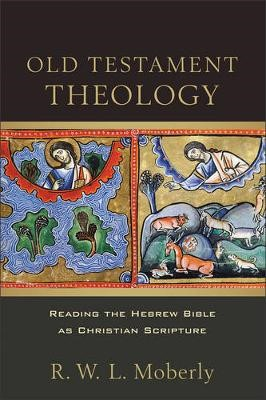 Old Testament Theology -