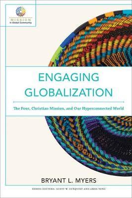 Engaging Globalization - pr_295068