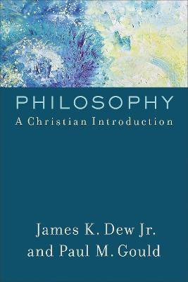 Philosophy - pr_295066