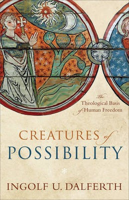 Creatures of Possibility -