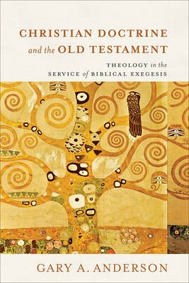 Christian Doctrine and the Old Testament - pr_97467