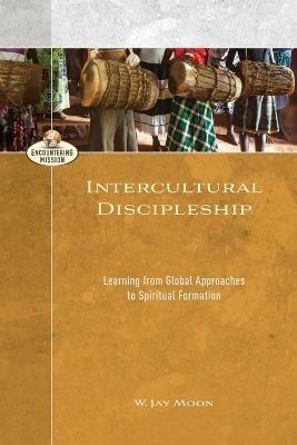 Intercultural Discipleship -