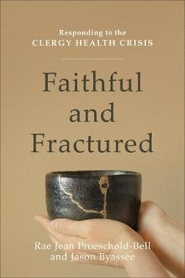 Faithful and Fractured - pr_295092
