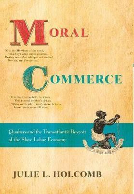Moral Commerce -
