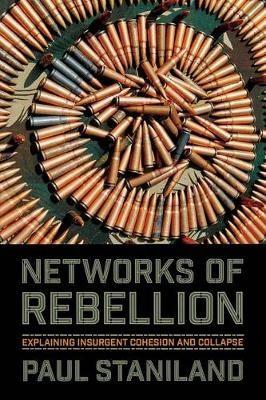 Networks of Rebellion -