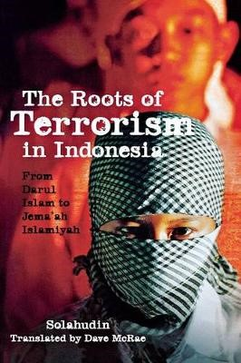 The Roots of Terrorism in Indonesia -