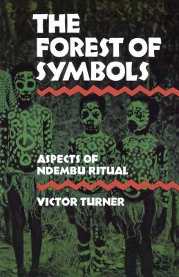 The Forest of Symbols -