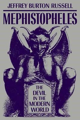 Mephistopheles -