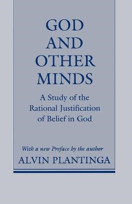 God and Other Minds - pr_284566