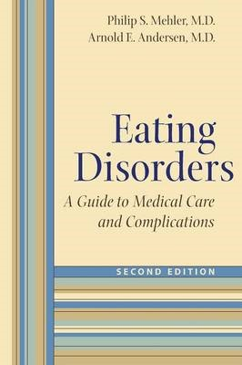 Eating Disorders - pr_284661