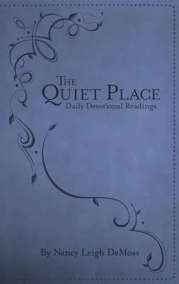 Quiet Place, The - pr_422423