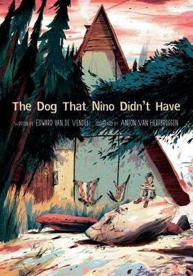 Dog That Nino Didn't Have -