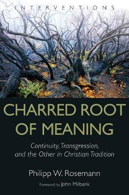 Charred Root of Meaning - pr_261225