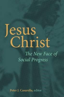 Jesus Christ - pr_262429