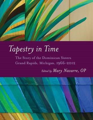 Tapestry in Time - pr_262445