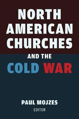 North American Churches and the Cold War - pr_1705923