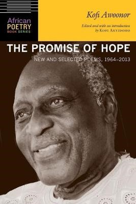 The Promise of Hope -