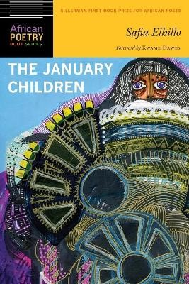 The January Children -