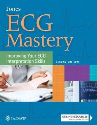 ECG Mastery - pr_287246