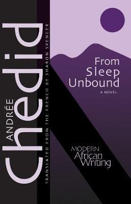 From Sleep Unbound - pr_31226