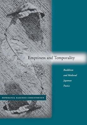 Emptiness and Temporality - pr_18498